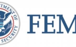 New Jersey Survivors Affected by the Remnants of Hurricane Ida Can Apply for Possible FEMA Assistance