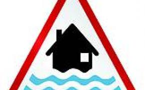 Flood Update - Message from Mayor Damiano