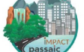 Impact Passaic Housing Security Initiative.and Emergency Rental Assistance Program