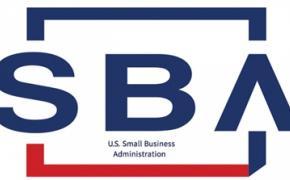 SBA Disaster Loan Program Information