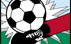 Travel Soccer Opportunity for Residents in the Passaic Valley Area
