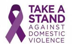 A Message From the Little Falls Domestic Violence Prevention Committee