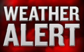 Storm Ida - Notice to Residents