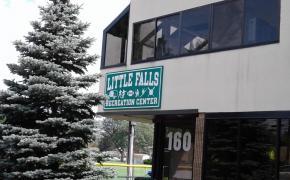 Little Falls Recreation Center