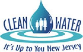 Clean Water NJ