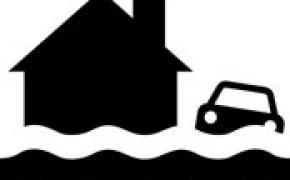 Flood Cleanup and Assistance Information Sheet