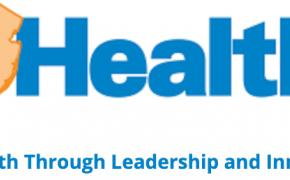 NJ Department of Health