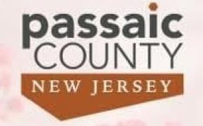 Passaic County CARES