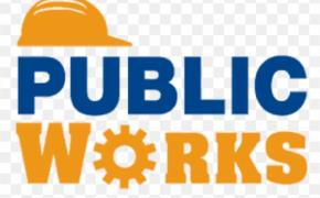 Updates - Notice to Residents from the DPW