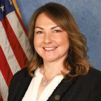 Tanya Seber